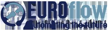 Euroflow Logo
