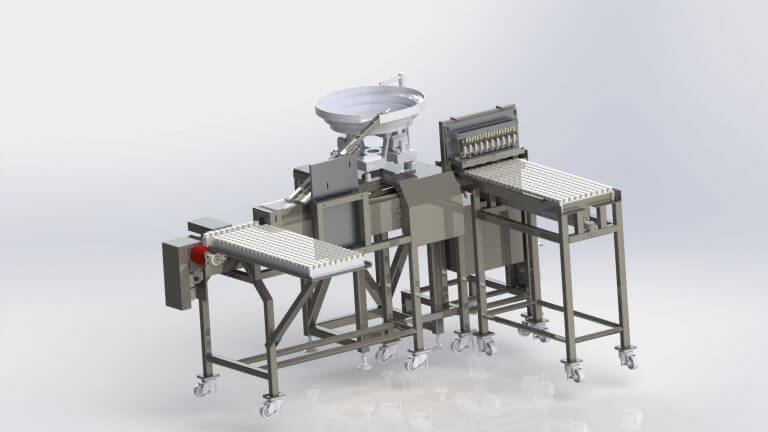 About Us - Innovative Packaging Specialists   Euroflow Engineering Ltd