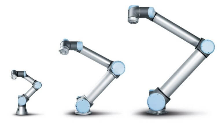 Partner Equipment - Reducing Machinery Downtime | Euroflow Engineering Ltd