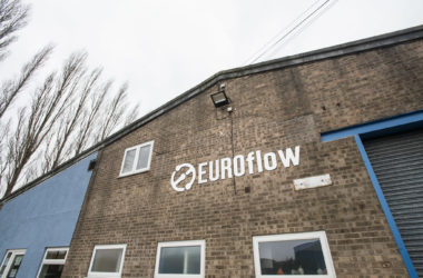 Servicing - Competitively Priced | Euroflow Automation Ltd