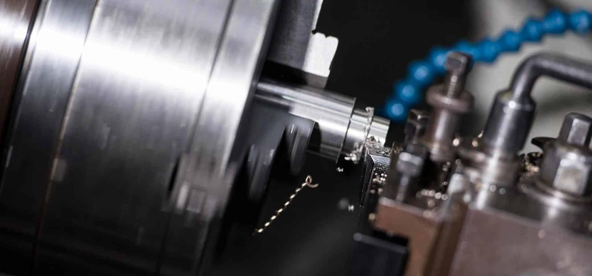 Spare Parts | Euroflow Automation Ltd