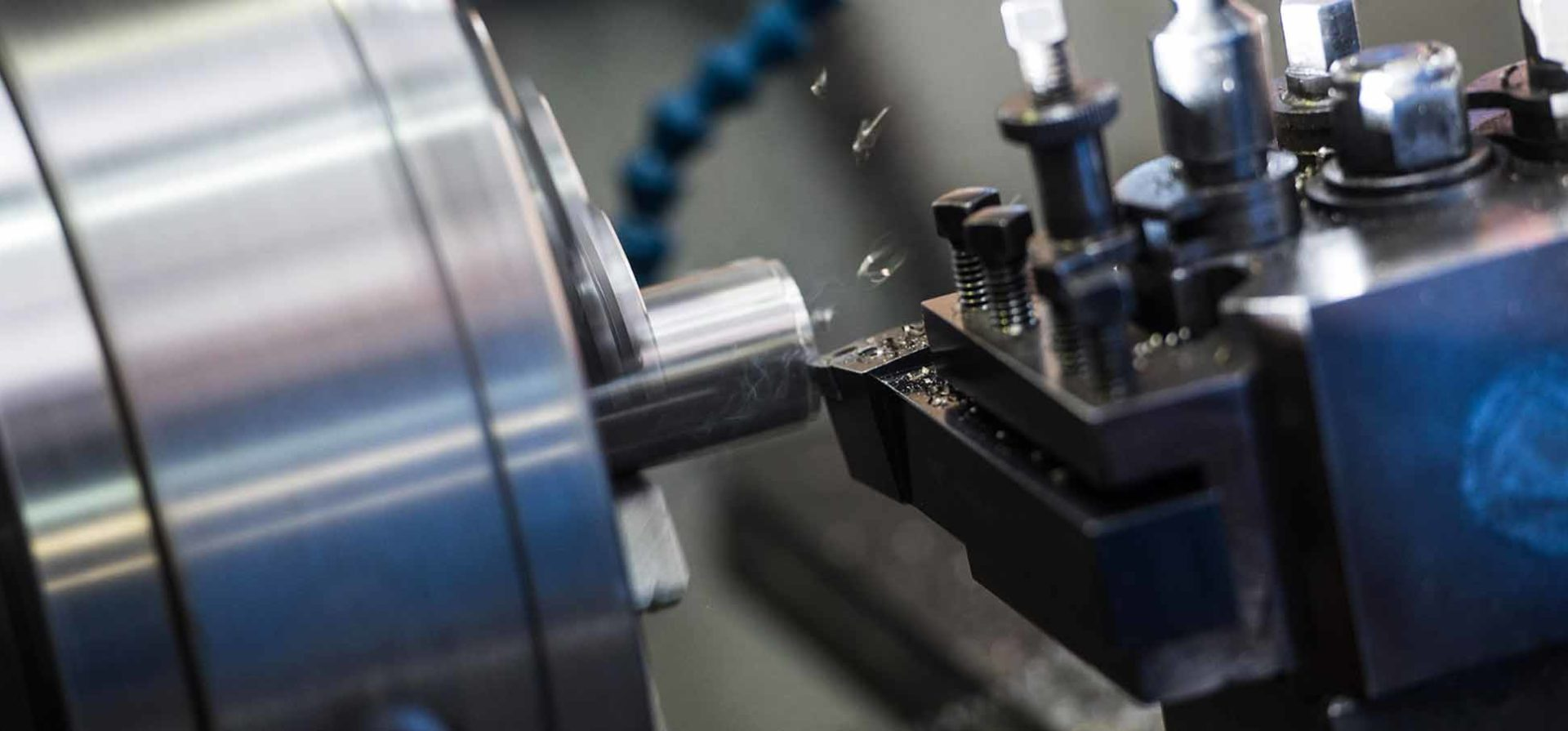 Automation In Packaging - Design & Build Service   Euroflow Automation Ltd