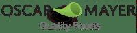 Oscar Mayer Logo | Euroflow Automation Ltd