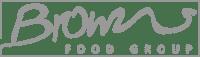 Browns Logo | Euroflow Automation Ltd