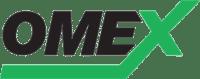 Omex Logo | Euroflow Automation Ltd