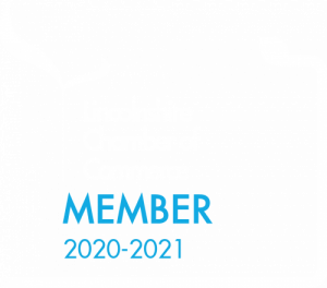 Lincolnshire Chamber Of Commerce Member | Euroflow Automation Ltd