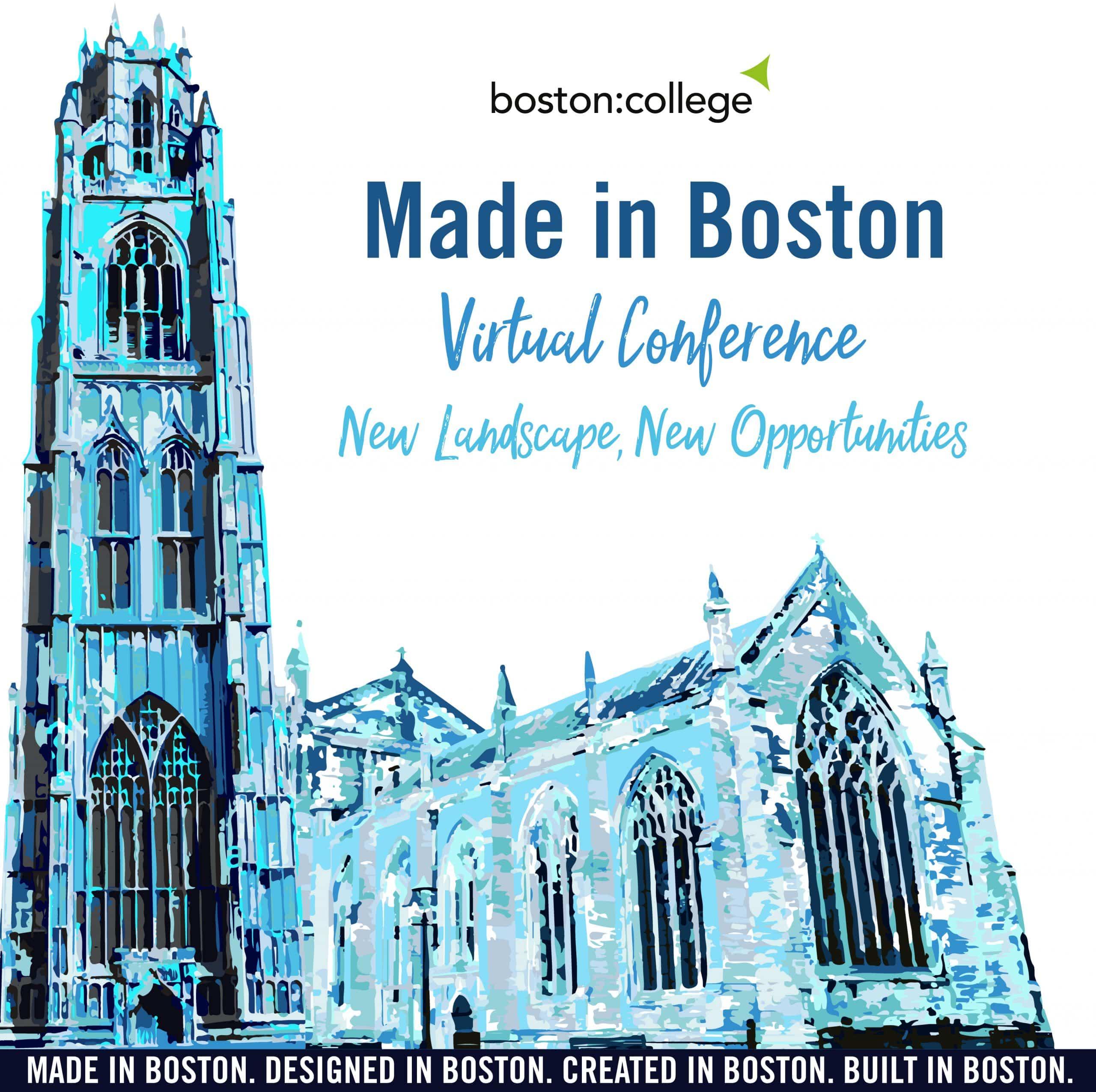 Made In Boston Award Winners 2020 | Euroflow Automation Ltd