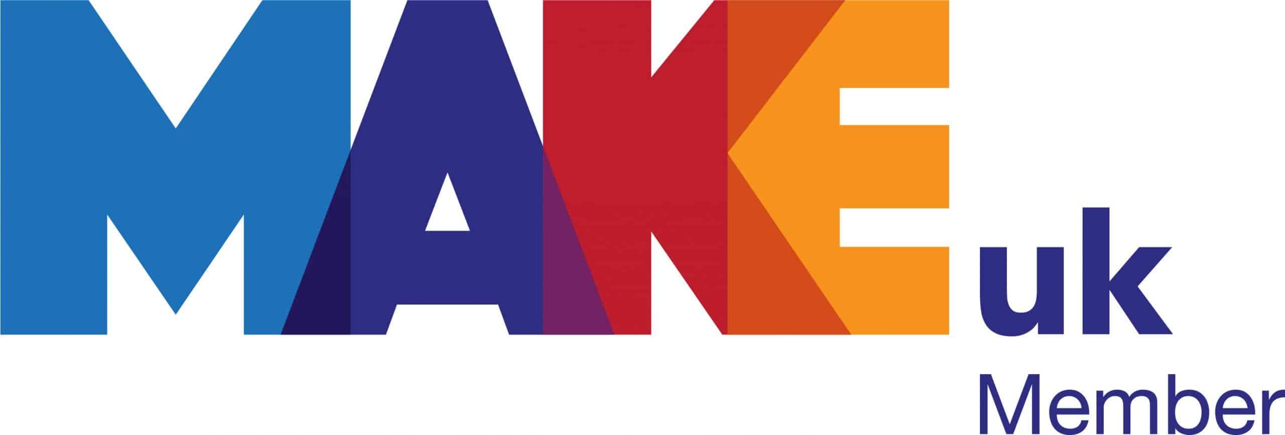 MAKE UK Member | Euroflow Automation Ltd